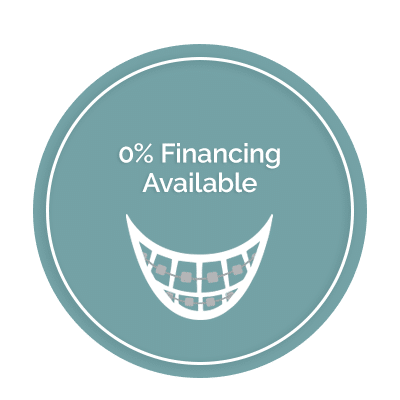 Financing Albright & Thiry Orthodontics Lancaster Manheim Elizabethtown Willow Street Quarryville PA