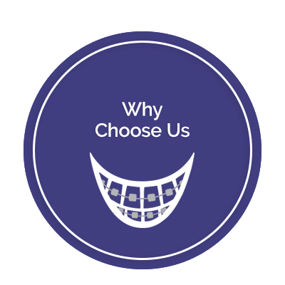 Why Choose Us Albright & Thiry Orthodontics Lancaster Manheim Elizabethtown Willow Street Quarryville PA