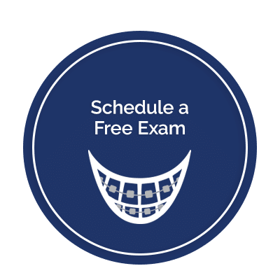 Free Exam Albright & Thiry Orthodontics Lancaster Manheim Elizabethtown Willow Street Quarryville PA