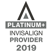 Albright & Thiry Orthodontics are a Platinum Plus Invisalign Provider in Lancaster Manheim Elizabethtown Willow Street Quarryville PA
